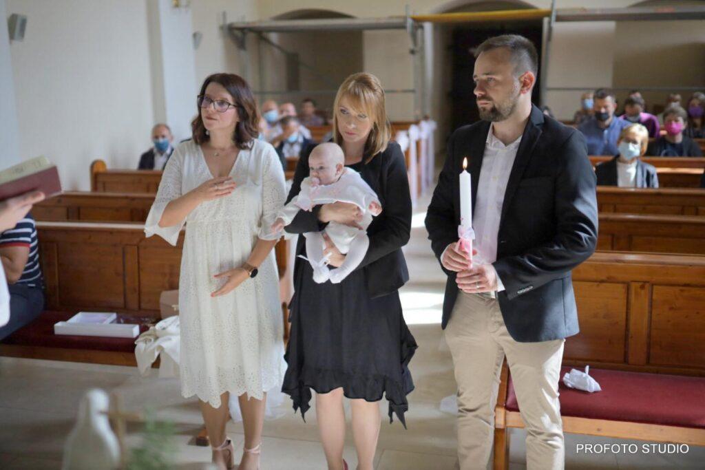 krstenje17