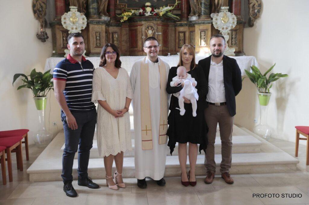 krstenje22