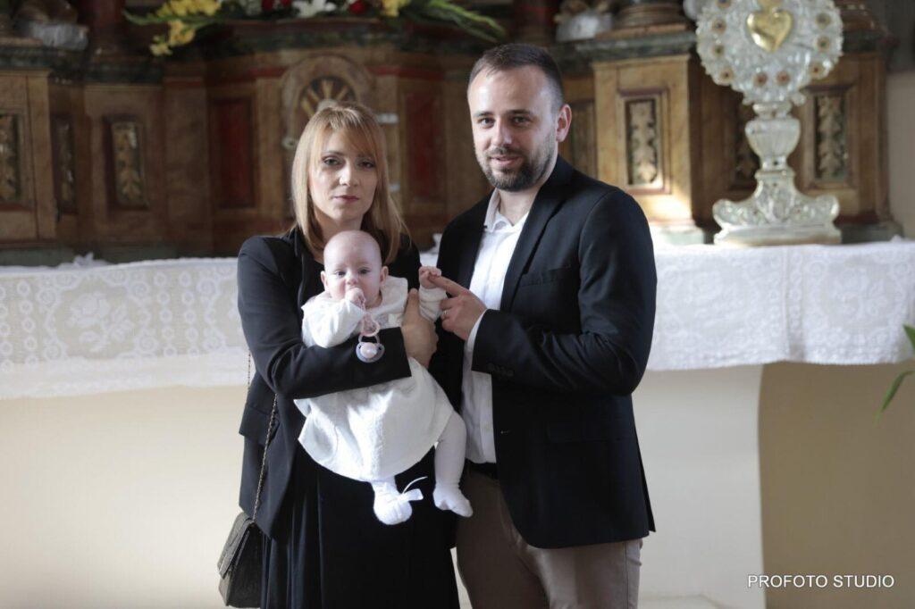 krstenje25
