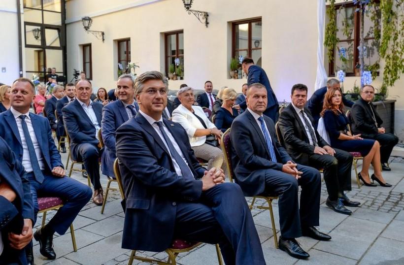 plenković varaždinska županija (1)
