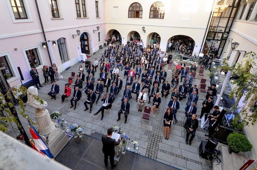 plenković varaždinska županija (14)