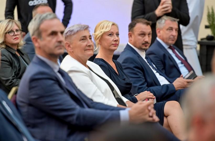 plenković varaždinska županija (7)