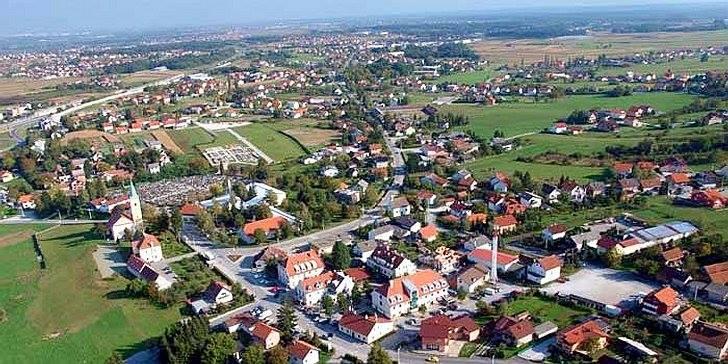 Među top 10 gradova po visini neto dobiti Sveta Nedelja, Čakovec i Varaždin