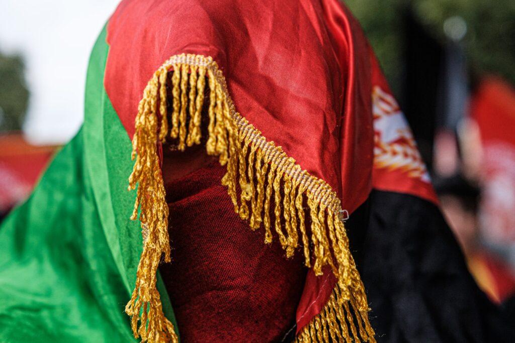 Talibani krše obećanja, uključujući i ona o pravima žena – UN