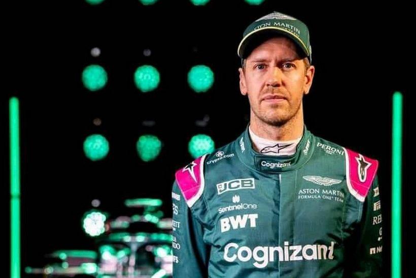 Vettel: 'Ako se ništa ne promijeni, formula 1 može nestati'