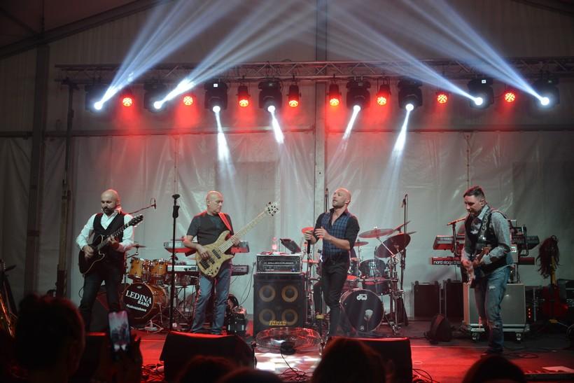 DAN OPĆINE GRADEC Veliki koncert održat će grupa Vigor!