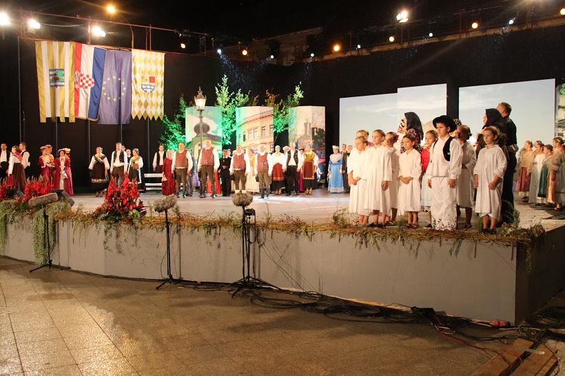 Dobrodošli u Vinkovce – grad ponosnih ljudi i čuvara običaja