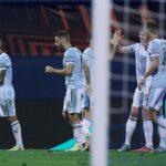 EL – Treća pobjeda West Hama