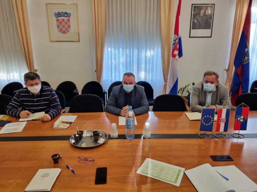 Odlučeno kada će se i gdje održati ovogodišnji Dan voća Koprivničko-križevačke županije