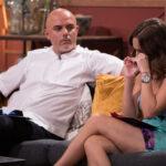 Jasminovo 'odlazim' rasplakalo Sanelu, a Mislav oduševljeno priznao: 'Andrea me jako privlači u svakom smislu!'