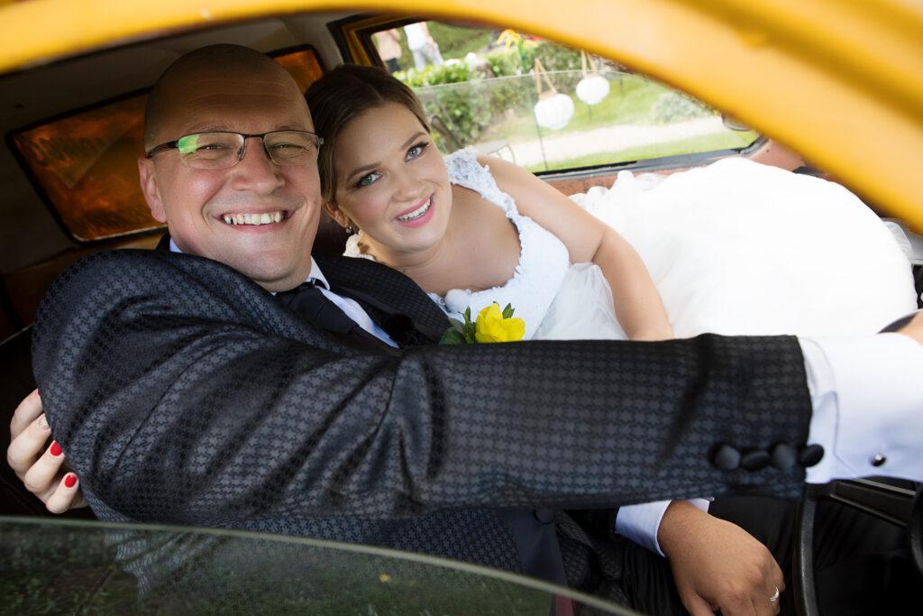 Kristina & Tomislav vjencanje-127