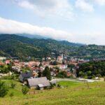 Poduzetnici Krapinsko-zagorske županije imali 719,4 milijuna kuna dobiti