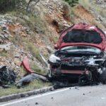 Policija utvrdila okolnosti strašne nesreće: 'Poginuo je tinejdžer'