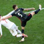 Marseille i PSG odigrali bez golova, Ćaleta-Car nastupio