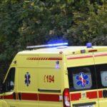 STRAŠNO Sin pokušao ubiti oca: 'Sin porazbijao prozore na kući, otac ga pokušao spriječiti'