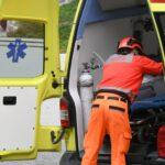 U Hrvatskoj 2293 novih slučajeva zaraze koronavirusom, 28 osoba umro