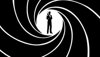 Umro Leslie Bricusse, tekstopisac pjesama u filmovima o Jamesu Bondu