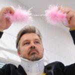 Poništene odluke kojima je Juričanu oduzeto pravo da se zove Milan Bandić
