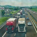 U Hrvatskoj nema dovoljno vozača kamiona: Kako izgleda život na cesti i zašto to mnogi ne žele raditi