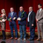 Kazalište Gavella apsolutni pobjednik 31. Marulićevih dana
