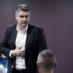 Milanović poručio: Uzimajte novac iz europskih fondova