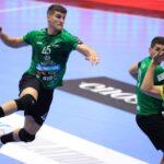 EHF Europska liga: Druga pobjeda Nexea