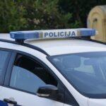 Policija je pronašla vozača koji je usmrtio biciklsta; bio je drogiran i pijan