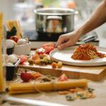 """Svjetski dan tjestenine ove godine posvećen """"pasti al dente"""""""